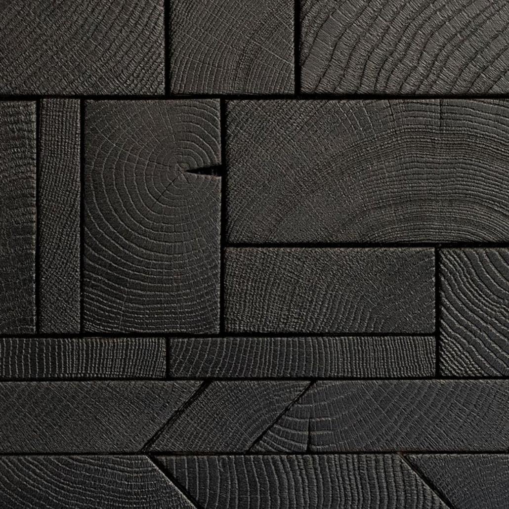 Foret nuevo suelo de madera natural de Avawood en Tarima2, color marrón
