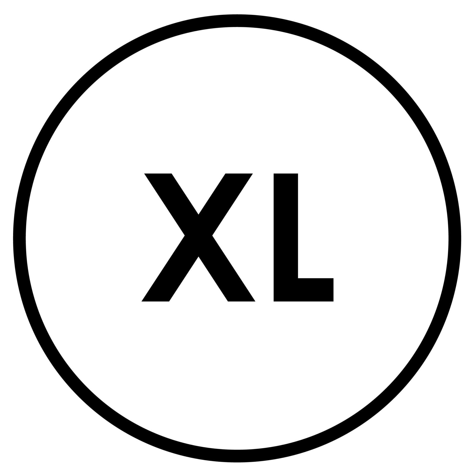 XL-01