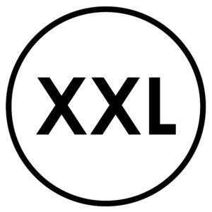 XXL-01