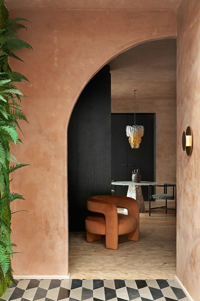 Foret Tarima2 Suelo Madera Natural Avawood Marbella Design 004