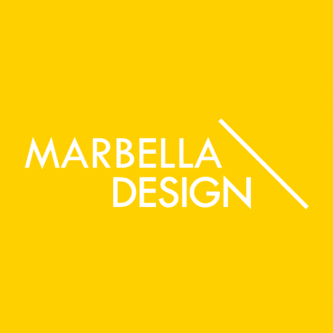 Avawood en la muestra Marbella Design