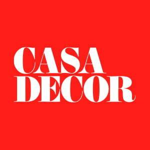 CASA DECOR 2021