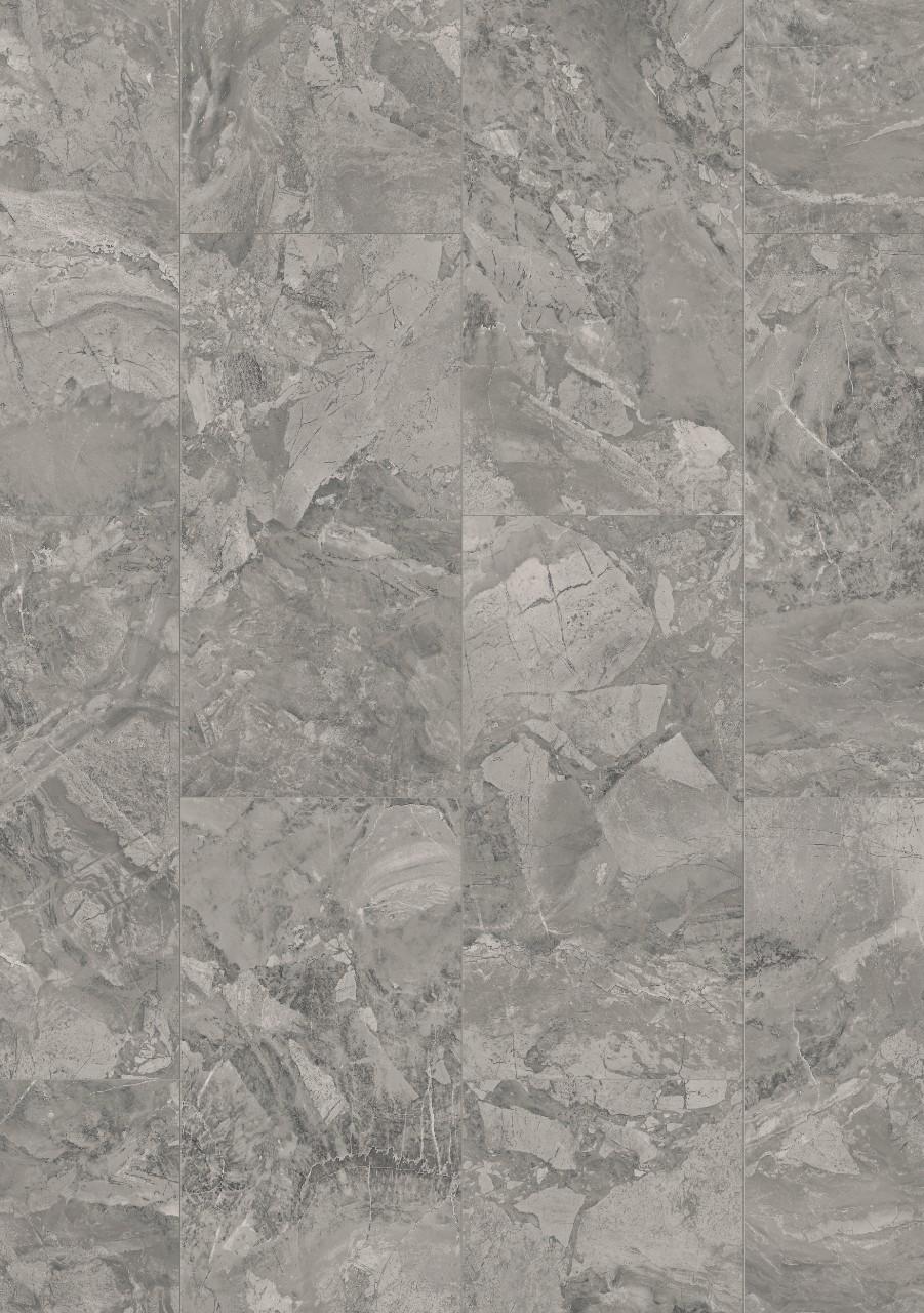 ALPES GRIS PIEDRA V3520-40171 Pergo® Vinilo Rigid Viskan Pro