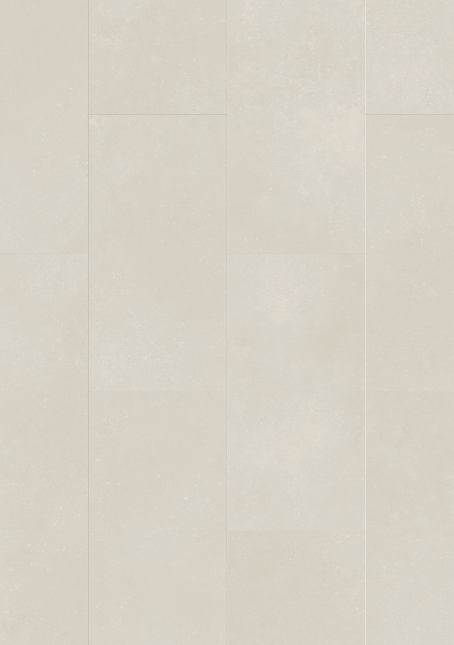CALIZA BEIGE V3520-40173 Pergo® Vinilo Rigid Viskan Pro