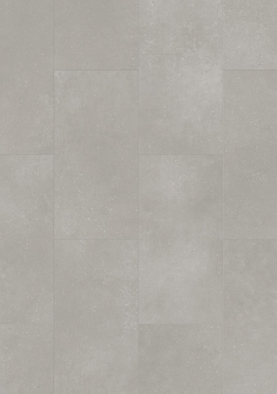 CALIZA GRIS V3520-40172 Pergo® Vinilo Rigid Viskan Pro