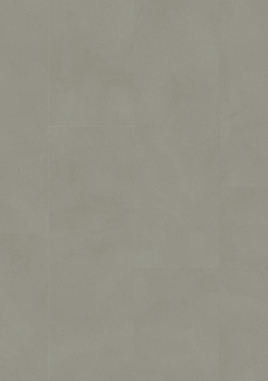 CEMENTO BEIGE SUAVE V2120-40044 Pergo® Tile Premium Click