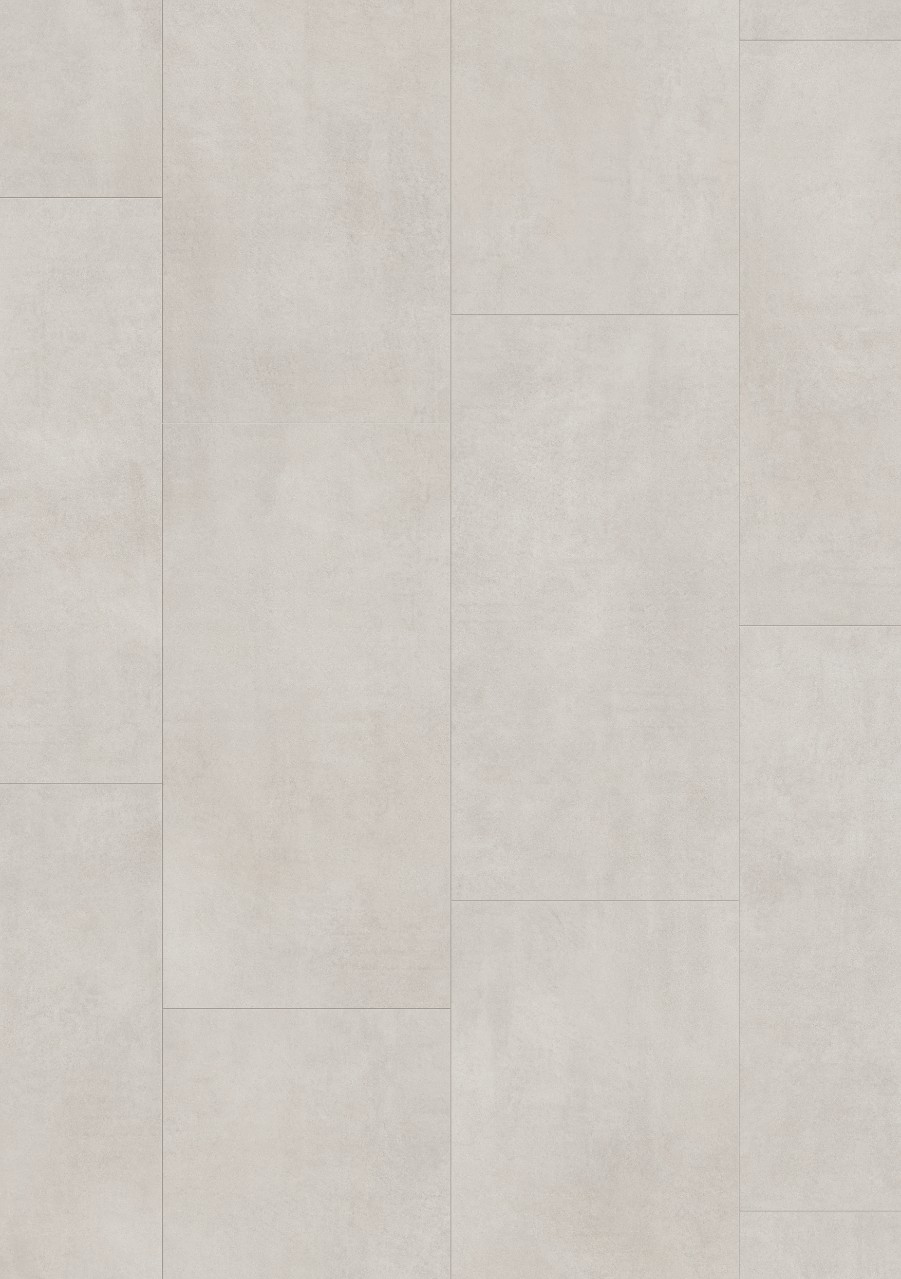 CEMENTO CLARO V3120-40049 Pergo® Tile Optimum Click
