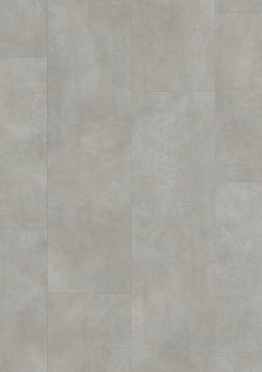 CEMENTO GRIS CALIDO V3120-40050 Pergo® Tile Optimum Click