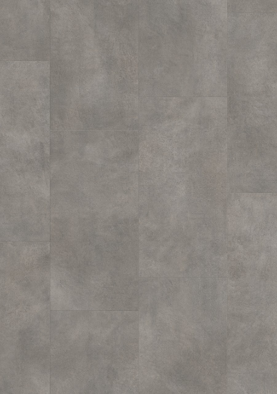 CEMENTO GRIS OSCURO V3120-40051 Pergo® Tile Optimum Click