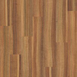 NOGAL REFINADO L0339-04319 Pergo® Modern Plank Living Expression