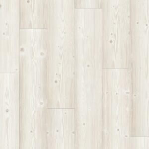 PINO BLANCO CEPILLADO L0231-03373 Pergo® Modern Plank Original Excellence