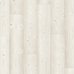 PINO BLANCO CEPILLADO L0331-03373 Pergo® Modern Plank Living Expression