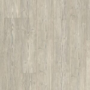 PINO CABAÑA GRIS CLARO V3201-40054 Pergo® Classic Plank Optimum Glue