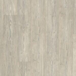 PINO CABAÑA GRIS CLARO V3107-40054 Pergo® Classic Plank Optimum Click