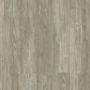 PINO CABAÑA GRIS V3201-40055 Pergo® Classic Plank Optimun Glue