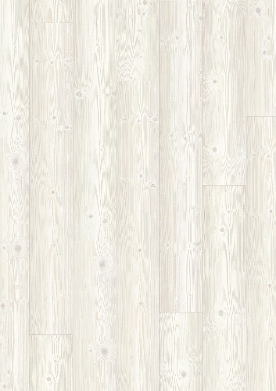 PINO NÓRDICO BLANCO V3231-40072 Pergo® Modern Plank Optimum Glue