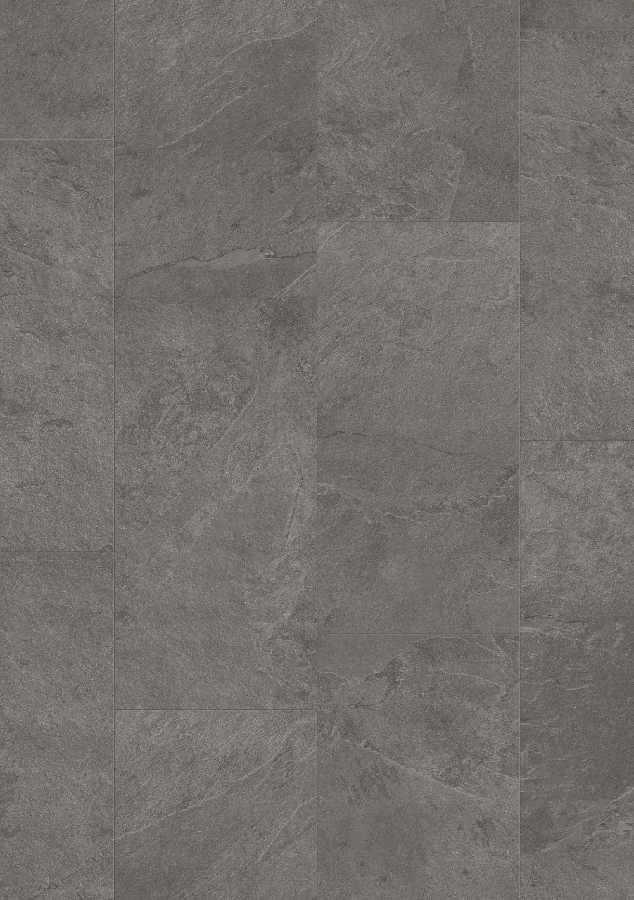 PIZARRA GRIS SCIVARO V3218-40034 Pergo® Tile Optimum Glue