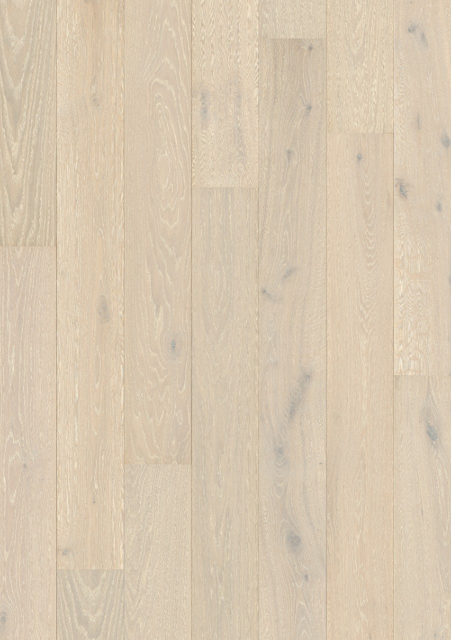 ROBLE ARTICO W1216-03572-C Pergo® Parquet Madera Lofoten