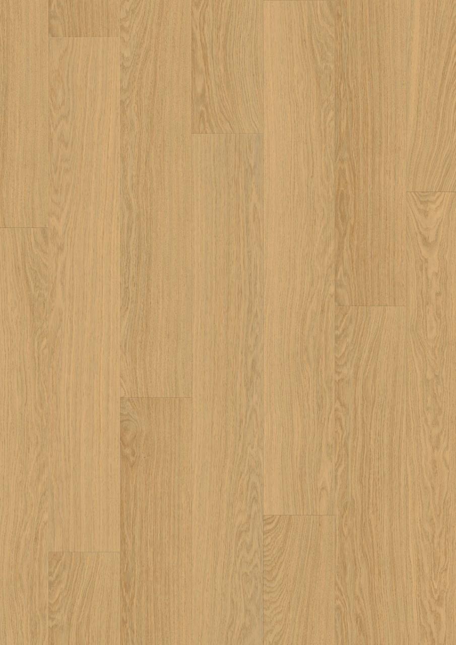 ROBLE BRITÁNICO V3231-40098 Pergo® Modern Plank Optimum Glue
