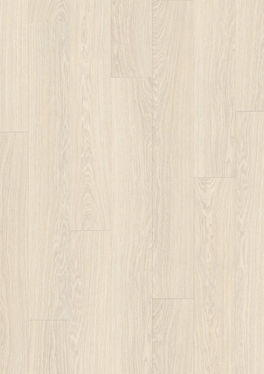 ROBLE DANÉS CLARO V3231-40099 Pergo® Modern Plank Optimum Glue