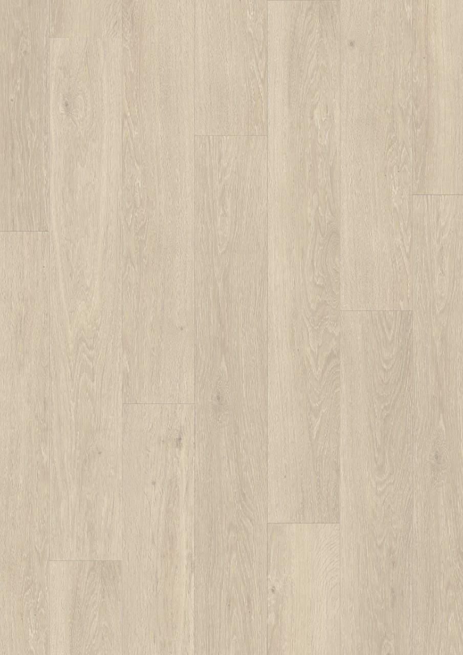 ROBLE LAVADO BEIGE V3231-40080 Pergo® Modern Plank Optimum Glue