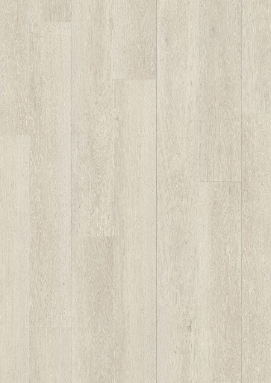 ROBLE LAVADO CLARO V3231-400079 Pergo® Modern Plank Optimum Glue