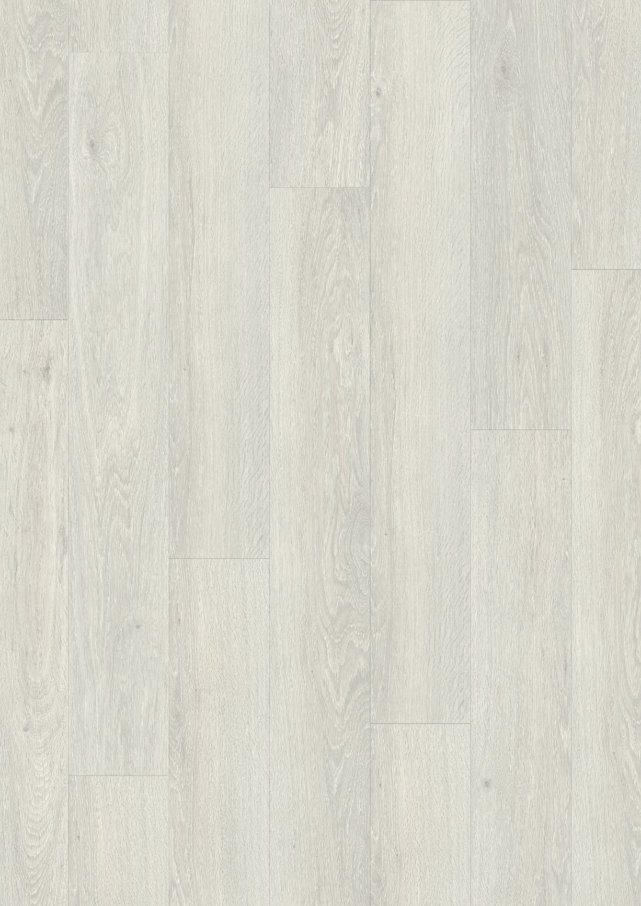 ROBLE LAVADO GRIS V3231-40082 Pergo® Modern Plank Optimum Glue