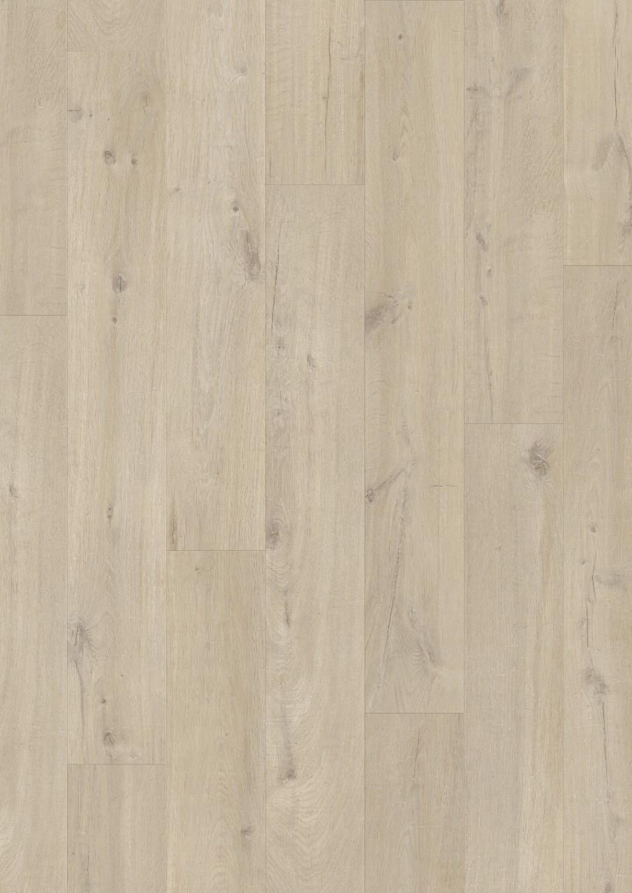 ROBLE PLAYA DE ARENA V3231-40103 Pergo® Modern Plank Optimum Glue