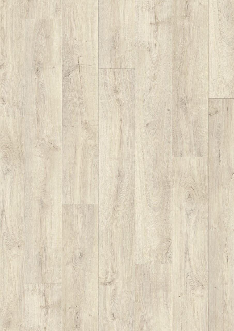 ROBLE PUEBLO CLARO V3231-40095 Pergo® Modern Plank Optimum Glue